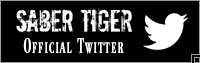 SABER TIGER Official Twitter